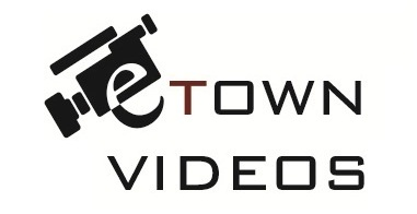 eTown Videos video production company easthampton ma