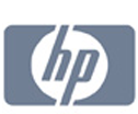 Shop online for a huge savings of 30-50 percent off hp ink