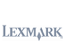 Shop online for a huge savings of 30-50 percent off lexmark ink