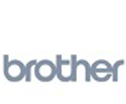 Shop online for a huge savings of 30-50 percent off brother ink