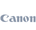 Shop online for a huge savings of 30-50 percent off canon ink