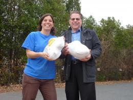 River valley turkeys ink toner solutions northampton ma 8 amherst survival center