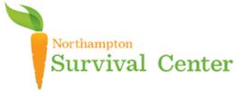 Northampton Survival center