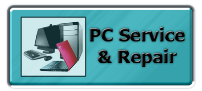 Northampton Computer Repair can fix or troubleshoot all PC problems
