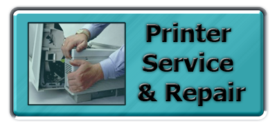 We offer service and repair for all printers, copiers, faxes, as well as maintenance contracts