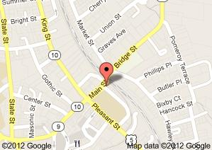 Click here to view a map and get directions to our store