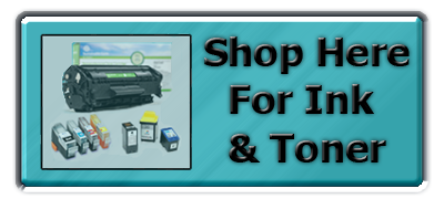 Check out our selection of ink & toner cartridges for huge savings