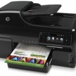 INKJET PRINTERS, RUNNING THE NUMBERS