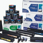 What is the Quality of refilled Ink and Toner Cartridges?