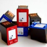 Can an Ink Jet Cartridge Dry Out?