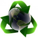Best Way to Recycle Ink and Toner Cartridges
