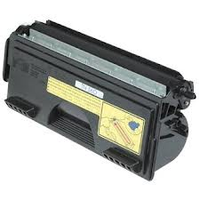 Brother TN-560 Toner, Brother toners