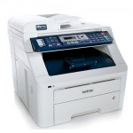 Brother Color MFC-9000 Series Printers