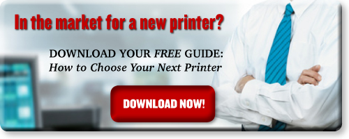 Free Printer Guide