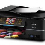 Buying Tips for All-In-One Printers