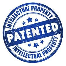 Patent's, intellectual Property, US patent offfice