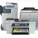 How to Manage Your Printers
