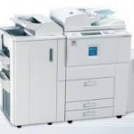 8 Tips on How to Keep Your Copier Running